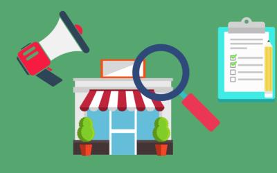 Jak promować firmę lokalnie w internecie?