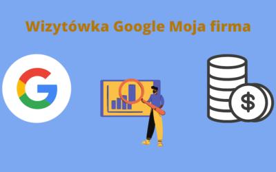 Wizytówka Google: Jak założyć? I dlaczego trzeba ją założyć?